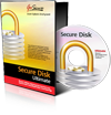 Secure Disk Ultimate